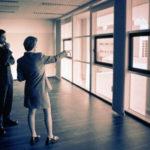 Оценка стоимости аренды офисного помещения