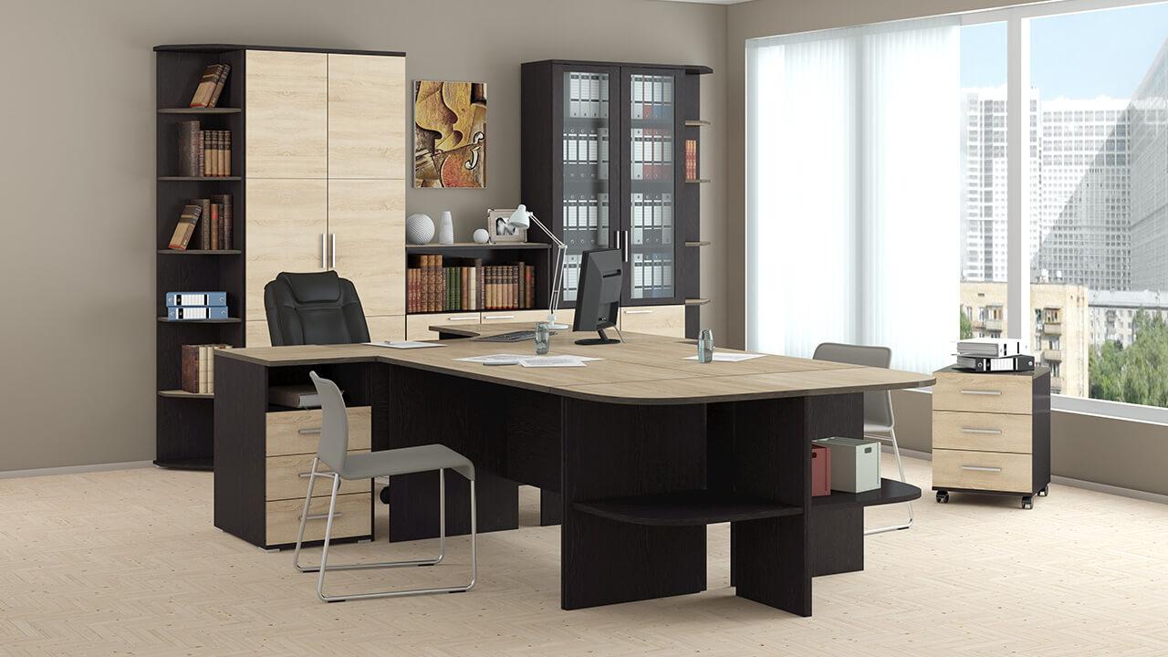 Мебель для дома и бизнеса