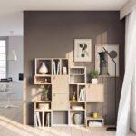 Леруа Мерлен: каталог товаров, фото 2021 года