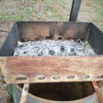 Можно ли использовать древесную золу как удобрение