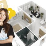 Все, что нужно знать о выборе риэлтора при покупке квартиры