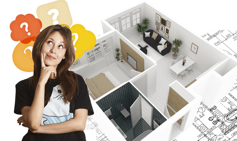 Что нужно знать о выборе риэлтора при покупке квартиры