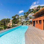 Как найти ликвидные объекты недвижимости в Испании