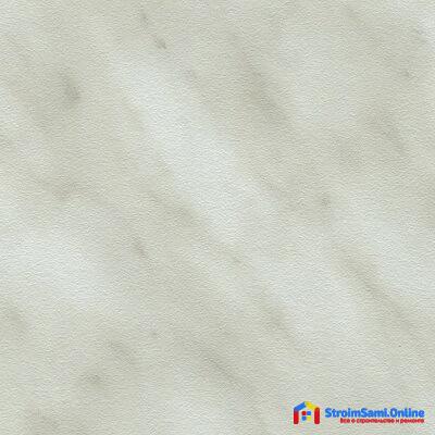 Каррада, серый мрамор