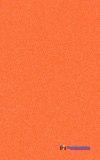 Оранжевый металлик матовый
