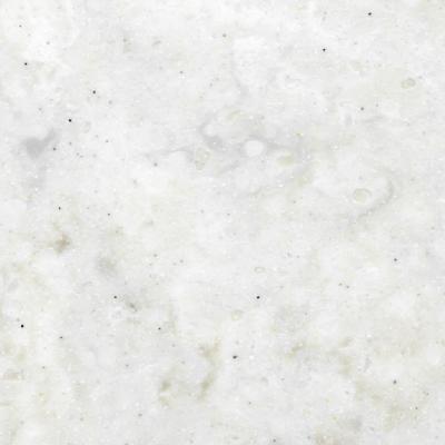 Столешницы из искусственного камня