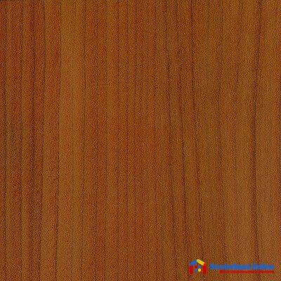Столешницы для кухни: каталог фото с названиями