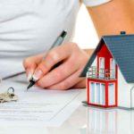 Оценка и страхование недвижимости