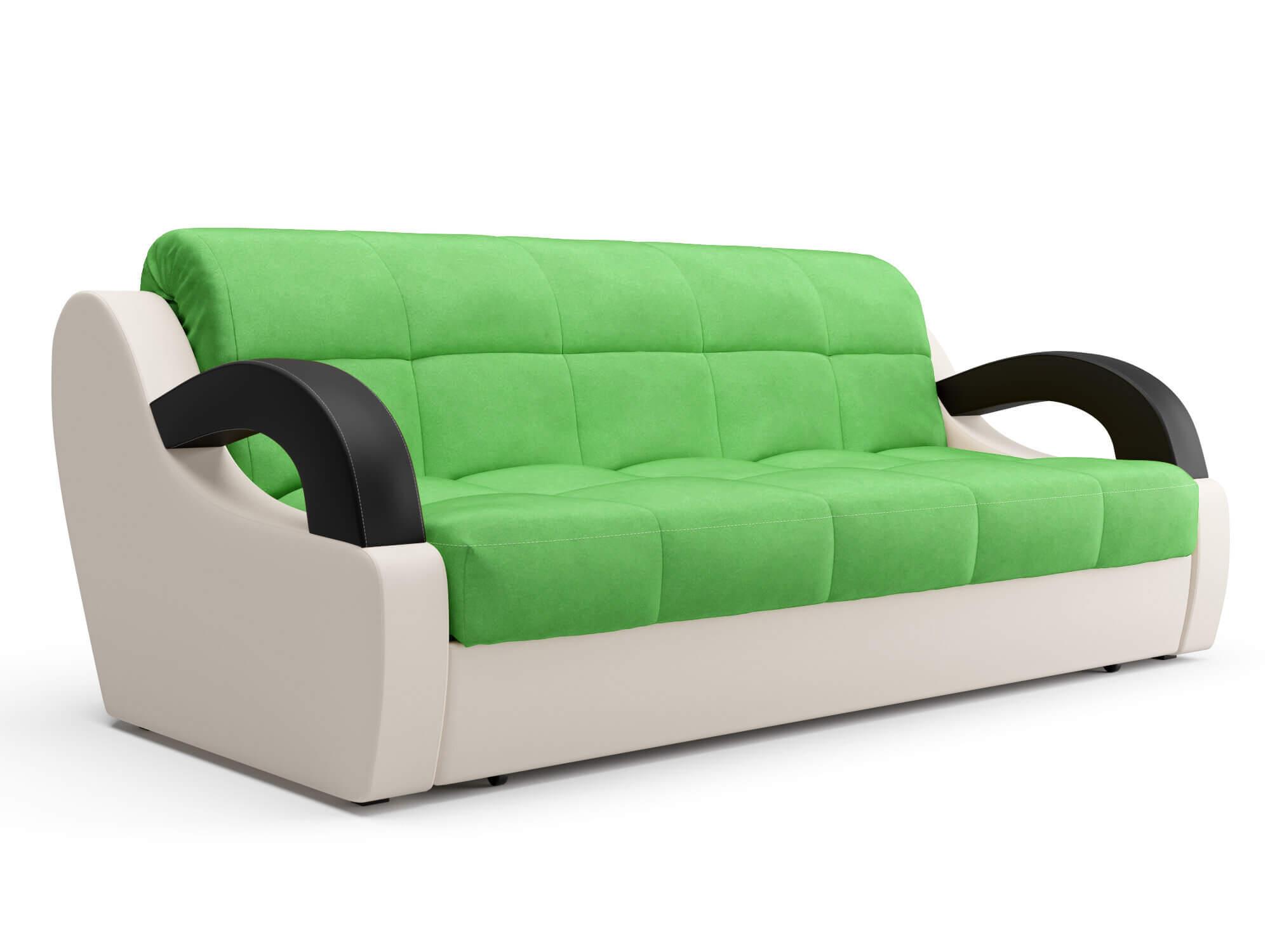 На фото: диван